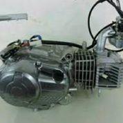 Mesin Jupiter Z Thn 2013 (21214259) di Kota Bekasi
