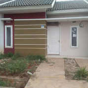 Rumah Murah Puri Asri 2 Cileungsi (21215335) di Kota Bogor