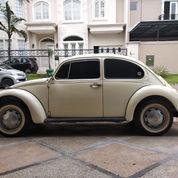 VW Beetle 1,200 Cc 1974. (21216087) di Kota Surabaya