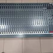 Mixer Soundcraft Live 4.2/24Ch (21217603) di Kota Kediri