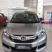 New Honda Mobilio Surabaya DP Super Murah