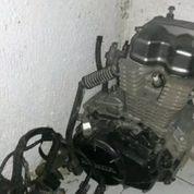 Mesin Mega Pro 150cc Thn 2012 (21218955) di Kota Gorontalo