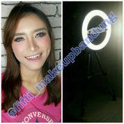 Ringlight Murah Diva Ring Light Murah 22 Watt Lampu Ringlight Makeup (21219003) di Kota Bandung