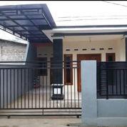 Rumah Baru Lingkungan Asri Desa Bojong Kec Cikupa Kab Tangerang (21220231) di Kab. Tangerang