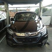 Promo Honda HRV Prestige
