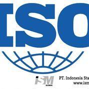 Biro Jasa Sertifikasi ISO I Badan Sertifikasi ISO Indonesia