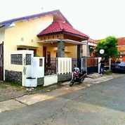 Rumah Dekat Pasar Pasty Jalan Bantul Minggiran (21226139) di Kota Yogyakarta