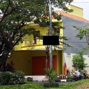 RUKO DI NOL JALAN MERR KALIJUDAN, COCOK UNTUK USAHA SEKALIGUS TINGGAL (21226511) di Kota Surabaya