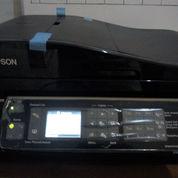 Printer Epson TX 600 FW (21230715) di Kota Bekasi