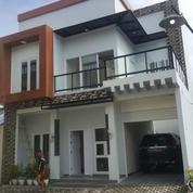 Rumah Elit Dalam Ring Road Selatan Jogja City Mall | 25 (21230751) di Kab. Sleman