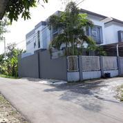 Rumah Bagus Dan Mewah Di Jalan Gitogati | 44 (21231167) di Kab. Sleman