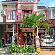 Rumah Full Furnish Di Utara Jogja Bay Waterpark Maguwo | 87 (21232151) di Kab. Sleman