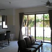 Rumah Full Furnished Di BSD CITY (21233007) di Kab. Tangerang