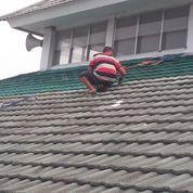 Jasa Tukang Bangunan Borongan Rumah Mewah Dan Dll (21233027) di Jakarta