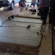 Sale & Serfis Pintu Rollingdoor Daerah Jakarta Timur (21233459) di Kota Jakarta Timur