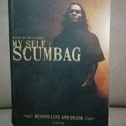 Buku My Self Scumbag (21234047) di Kota Bandung