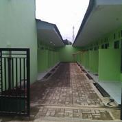 Rumah Kos Murah Kelapa Dua Kagungan Serang (21234675) di Kota Serang