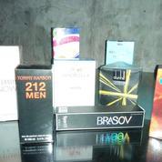 Parfum Wangi Import High Quality