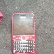 Handphone Nokia E63 (21236235) di Kota Pekanbaru