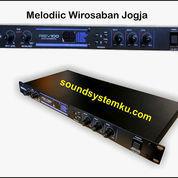 Digital Reverberator Newton Rev100 (21237411) di Kota Yogyakarta