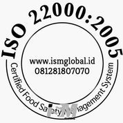 ISO 22000 Family (21238963) di Kota Jakarta Selatan