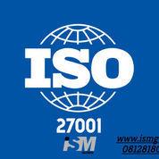 ISO 27001 Companies (21239015) di Kota Jakarta Selatan