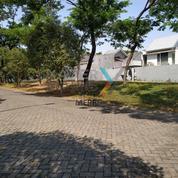 Tanah Di Bukit Golf Mediterand Citraland Cocok Untuk Investasi (21243319) di Kota Surabaya