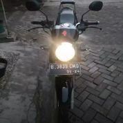 Yamaha Vixion 2009 B (21246423) di Kota Tangerang Selatan