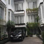 Rumah Murah Jakarta Selatan Cilandak Ada Kolam Renang Nan Strategis (21247127) di Kota Jakarta Selatan