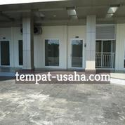 Sewakan Kios Baru Strategis Di Apartemen Taman Melati Sindudadi Jogjakarta (21247579) di Kota Semarang