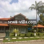 Sewa Villa 5 Kamar Tidur, Di Puncak Resort, Cipanas Villa Truly (21247667) di Kota Bogor