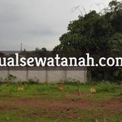 Kavling Syariah DP Bisa Di Cicil Di Cilodong Depok 30 M2 Kondisi Perumahan Indent (21247679) di Kota Depok