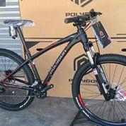 Sepeda Polygon Xtrada 7 Thn 2018