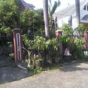 Hunian Dalam Perumahan Luas 290 Timoho Akses Mudah (21249863) di Kota Yogyakarta