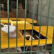 Paket Cuci Mobil Lengkap 1 Hidrolik + Cnp (21250475) di Kab. Malang