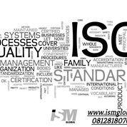 Badan Sertifikasi ISO Jakarta (21252451) di Kota Jakarta Selatan