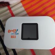 Modem Bolt Ultralite Max (21252647) di Kota Jakarta Barat