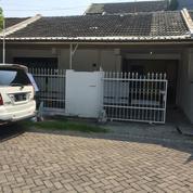 FR House Pondok Candra Belimbing (21253115) di Kota Surabaya