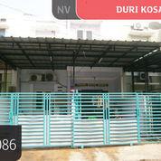 Rumah Kosambi Baru, Jakarta Barat, 6x12m (21253983) di Kota Jakarta Barat