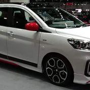 All New Ertiga Gx Ss Sporty At Termurah Sejawa Timur (21255335) di Kota Surabaya