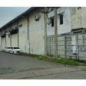 Pabrik Melamin (Alat2 Rumah Tangga) (21255491) di Kota Surabaya