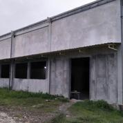 Pabrik / Gudang Beserta Ijin2 Nya, Strategis Nol Jalan Di Mojokerto (21256235) di Kota Surabaya