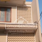 Roster Beton Minimalis Batam | HP/WA: 08122833040 | Omah Genteng | OMAGENCE (21259795) di Kota Batam