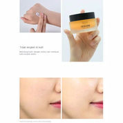 Cream Nacific Korea Bpom (21260439) di