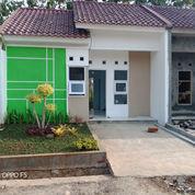 Rumah Paling Strategis Dicirebon (21261875) di Kota Cirebon