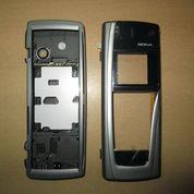 Casing Nokia Communicator 9500 Fullset Barang Langka