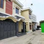 Rumah Dekat Area Jalan Taman Siswa Jogja Kodya