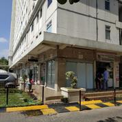 Kios Apartemen Gading Nias The Best Location, Hoek, Dilewatin Tiap Mobil (21271271) di Kota Jakarta Barat