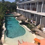 Villa Resort Gili Air Lombok
