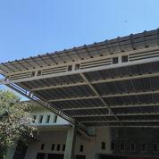 Kanopi Kediri 089616783537 (21272399) di Kota Kediri